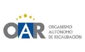 El OAR avisa de que más de 460 recibos anuales del IBI de Castuera están pendientes de ser abonados