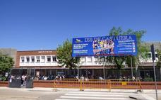 El 'IES Castuera' celebrará el próximo lunes el acto académico de inauguración oficial del curso 2019/2020