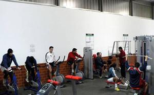 El Servicio Municipal de Deportes oferta una gran variedad de actividades para los próximos meses