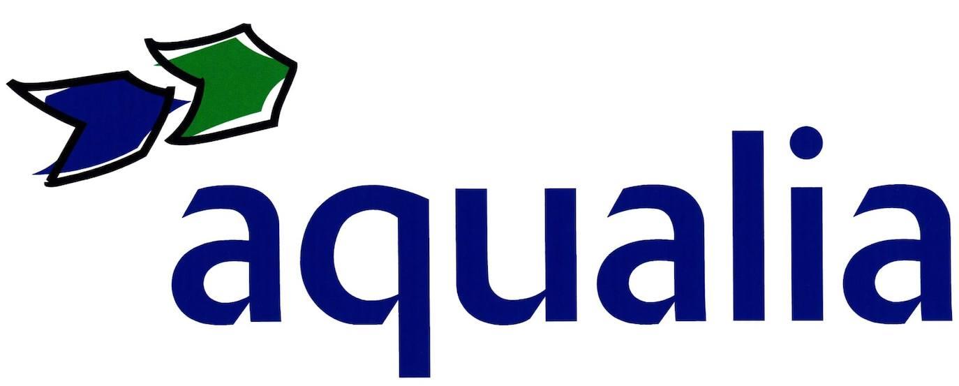 Aqualia anuncia un nuevo corte temporal de suministro de agua en Castuera