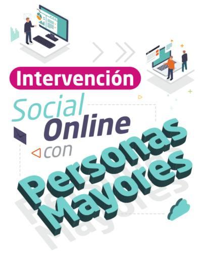 La Universidad Popular oferta un curso sobre 'Intervención Social con Personas Mayores'
