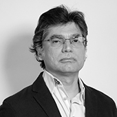 Domenico Chiappi