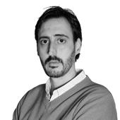 Marcos Ripalda