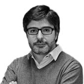 Pablo Calvo