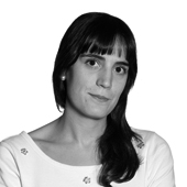 Cristina Cándido