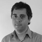 Álvaro Soto