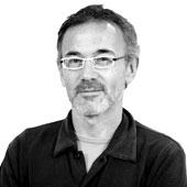 Antonio Corbillón