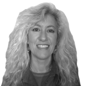 Almudena Parra