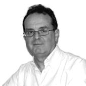 Miguel Ángel Marcos