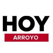 REDACCIÓN HOY ARROYO DE LA LUZ