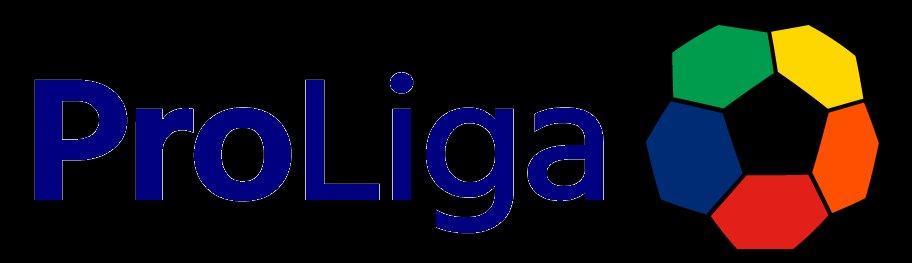 Tercera División (ProLiga)