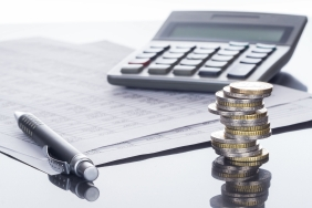 Impuesto de Sucesiones y Donaciones