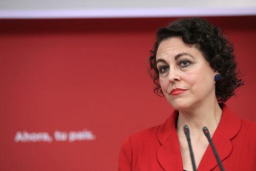 Magdalena Valerio