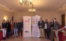 La V Feria Internacional del Toro se celebra el fin de semana del 22 al 24 de marzo