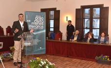El madrileño Javier Pérez ganador del XXIX Premio de Cuento 'Ciudad de Coria'