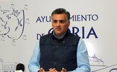 García Ballestero hace balance de las elecciones municipales