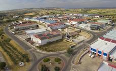 Cacereños por Cáceres exige la ampliación, renovación y mejora de los polígonos industriales de Coria