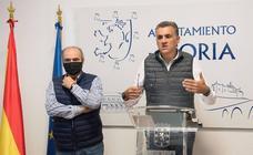 El Ayuntamiento de Coria prepara una serie de medidas ante la campaña de ataques de Adesval
