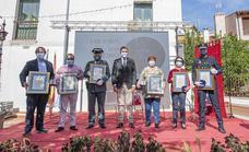 El Ayuntamiento de Coria concederá la Medalla de la Ciudad a Gregorio Martín García