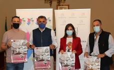 Del 1 al 30 de noviembre se celebrará la XIV Edición 'Coria, sabor micológico'