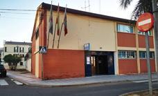 La comisaría de Policía Local será reformada en 2022