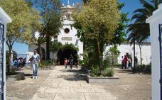 Otoño en Tentudía llega a Bodonal de la Sierra y Segura de León