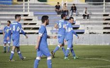 La Unión jugará en Zafra en la tarde de este domingo