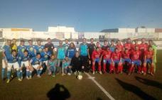El Frexnense saca un valioso empate en Zafra (0-0)