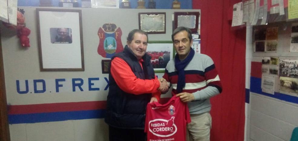 Vázquez Bermejo tiene un debut complicado ante el Guareña