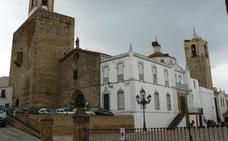 El funeral de Juan Ignacio Márquez tendrá lugar mañana a las 12 en Santa María de la Plaza