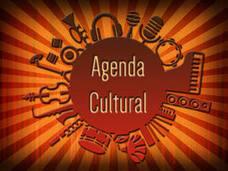 Música, cine y senderismo marcarán la próxima semana en la comarca