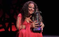 El espacio Flamenco en la Sierra se desarrollará el domingo 4 de agosto