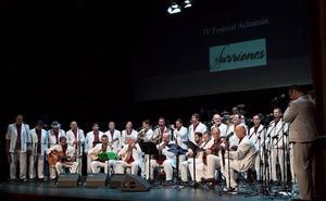 El grupo de origen extremeño Furriones visitará Fregenal
