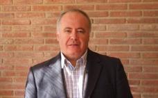 El frexnense Juan F. Ceballos Fabián, Secretario General de la nueva Consejería de Igualdad y Portavocía de la Junta de Extremadura