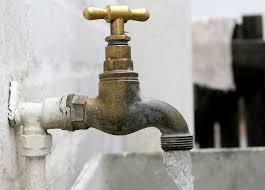 El Ayuntamiento de Fregenal desarrollará en los próximos dos meses actuaciones de renovación de la red de abastecimiento de agua potable