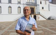 José Vargas Lasso: «Nunca en toda mi vida quise irme de Fregenal, sentía que tenía que hacer muchas cosas aquí»