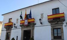 El Ayuntamiento de Fregenal de la Sierra convoca una oferta de empleo para un nuevo Arquitecto Municipal