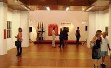 'Otoño en Tentudía' programa una visita a la casa-museo del pintor Zurbarán