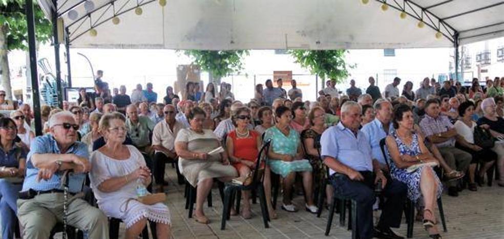 La Mancomunidad de Tentudía celebrará este año su día en Monesterio