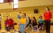 Fuente de Cantos acoge el 20 de febrero la Liga Regional JEDES de Boccia por equipos