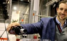 El XL Concurso de Vinos abre este sábado las actividades paralelas a La Chanfaina