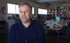 Felipe Lorenzana: «Al final se tomó la decisión más difícil, triste y lógica»