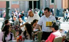 La Diputación de Badajoz amplía al 13 de agosto la inscripción para la formación «Operaciones Básicas de Restaurante-Bar»