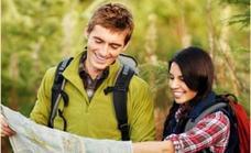 La Mancomunidad de Tentudía pone en marcha un nuevo plan de Dinamización Turistíca