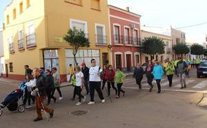 Adiscagua celebró el Día Internacional de las Personas con Discapacidad
