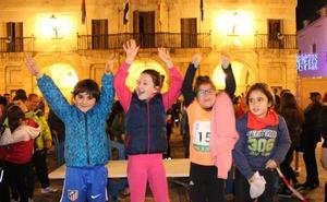 El ayuntamiento publica el reglamento del Fondo Urbano Solidario que se correrá el 29 de diciembre