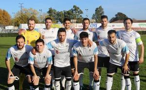 El Guareña no encuentra mentalidad ganadora a domicilio y pierde en Torremejía 3-2