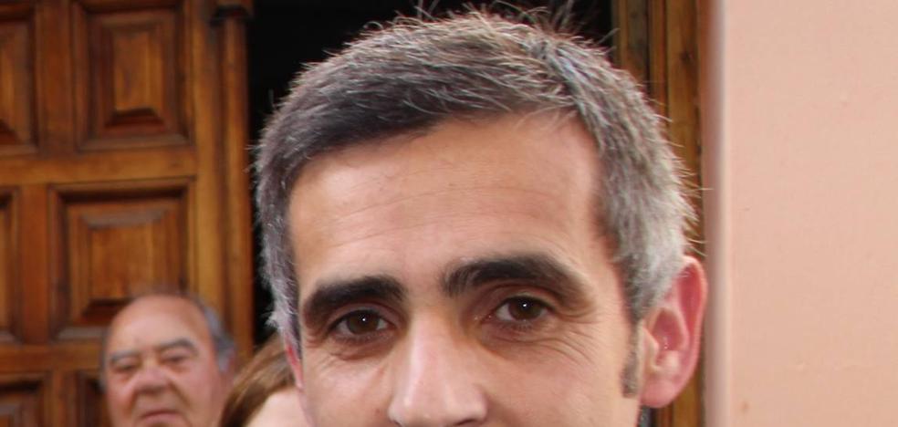 El PSOE designa a Abel González candidato a la Alcaldía de Guareña