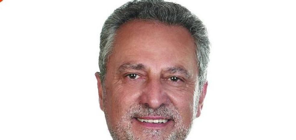Justo Barrantes desea unir Guareña y Torrefresneda mediante el diálogo