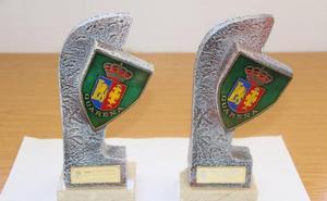 La Gala del Deporte premia a los mejores deportistas de la temporada